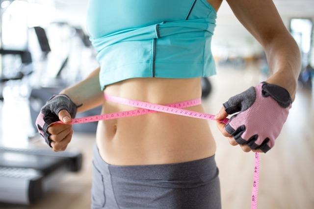 slim waist trimmer belt do waist trimmer work