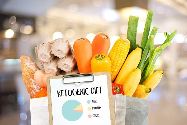 ultimate tips for losing weight with ketogenic diet